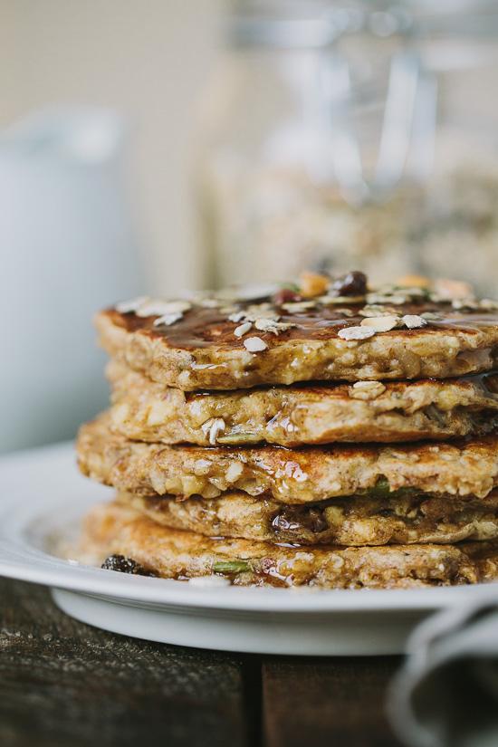 muesli-cakes-3