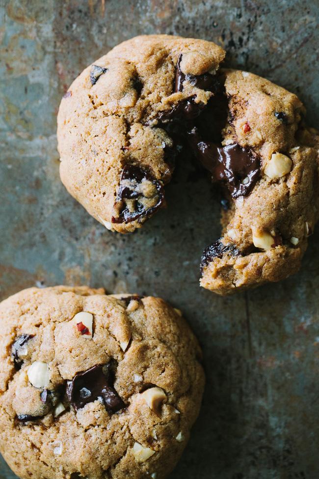 Spelt Meals Cakes Cookies